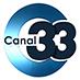 Alianzas canal33