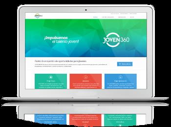 Joven360.com