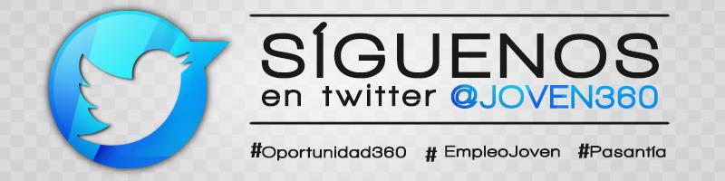 twitter El Salvador