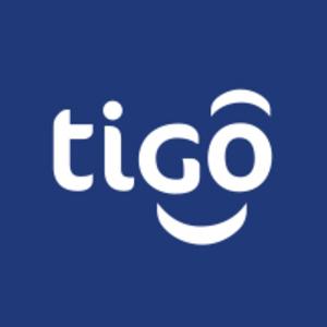 Medium tigo
