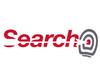 Thumb logo search