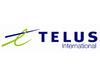 Thumb logo telus