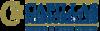 Thumb logotipocapillasmemoriales