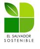 Thumb logo el salvador sostenible.jpg
