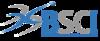 Thumb logo bsci v2