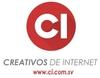 Thumb nuevo logo de creativos