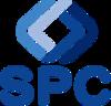 Thumb spc logo