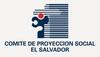 Thumb 16. comit  de proyecci n social el salvador