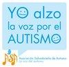 Thumb 12. asociacion dsalvadore a de autismo