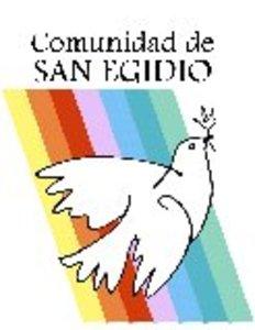 Comunidad San Egidio
