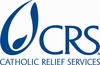 Thumb 14. catholic relief services