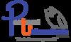 Thumb 44.logo pastoral uca