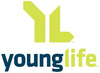 Thumb young life logo