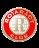 Thumb logo de rotaract