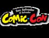 Thumb logo 20comiccon