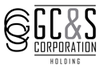 Thumb logo web