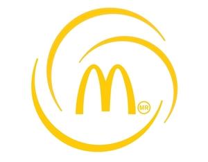 Medium logo 20arcos