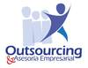 Thumb logo outsourcing y asesoria empresarial peque c3 b1ito