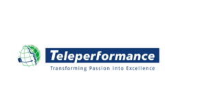Medium teleperformance 750x400