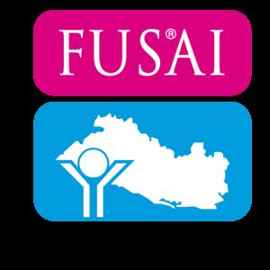 Medium fusai 20oficial 202 20 1