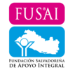 Thumb fusai 20oficial 202 20 1