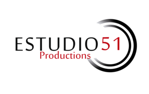 Medium logo 20estudio 2051 20productions 20transparente