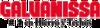 Thumb logo galvanissa2