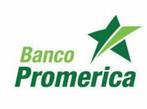 Medium logo 20banco 20