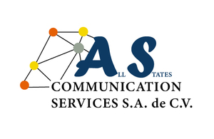 Medium all 20states 20communication 20sa. 20de 20cv 20logo 01 20 002