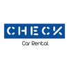 Thumb nuevo logo   check  car rental