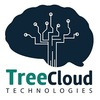 Thumb treecloud