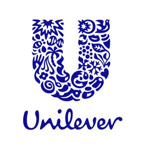 Medium unilever
