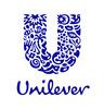 Thumb unilever