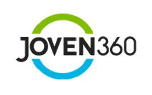 Medium logo 360