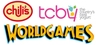 Thumb logos 20sign