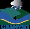 Thumb logo 20granyso 2