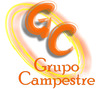 Thumb logo grupocampestre.tif.jpg.tif