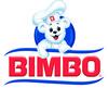 Thumb logo 20bimbo
