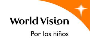 Medium 41.logo world vision por los ninos