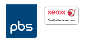 Medium logos pbs xerox 03