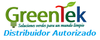 Thumb greentek distribuidor 20autorizado