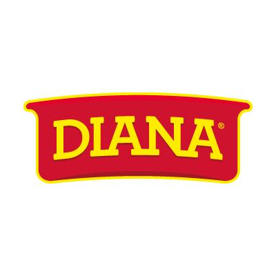 Diana jcv kiosko