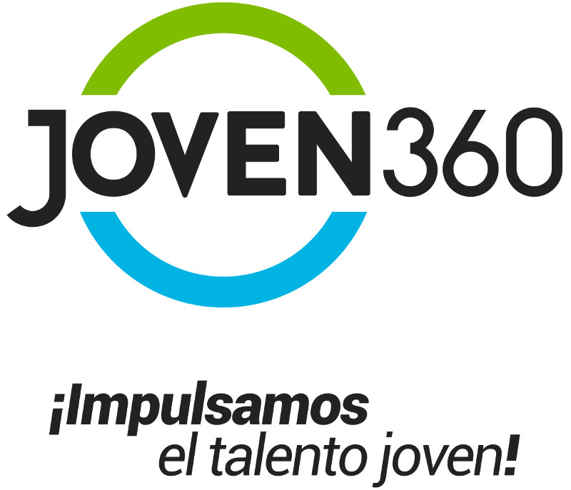 Logo360 slogan