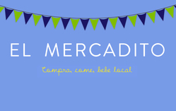 Home blog mercadito banner 01