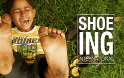 Home shoeing cassa 1