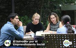 Home es2 blog 30sept15