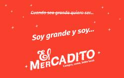 Home blog mercadito2 05feb16